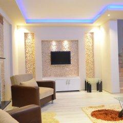 Terra Kaya Villa Турция, Кесилер - отзывы, цены и фото номеров - забронировать отель Terra Kaya Villa онлайн комната для гостей фото 4
