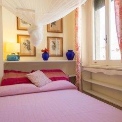 Отель Costa San Giorgio Suite детские мероприятия