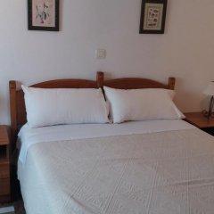 Отель Peñasalve комната для гостей фото 5