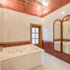 Гостиница Partner Guest House Shevchenko 3* Апартаменты с различными типами кроватей фото 39