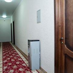 Гостиница Voronezh Guest house интерьер отеля