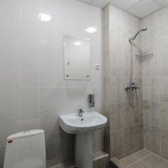 Отель 338 на Мира 3* Стандартный номер фото 2