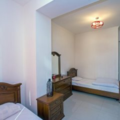 Mini Hotel YEREVAN комната для гостей фото 2