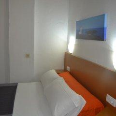 Апартаменты Sampedor Apartment Валенсия комната для гостей фото 2