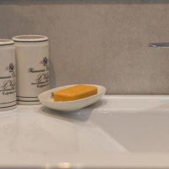 Отель Sivestrehouses ванная