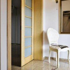Отель Irena Family House удобства в номере фото 2