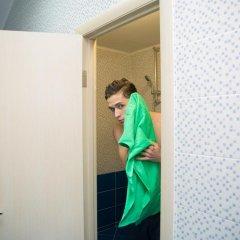 Hostel Ogurets спа фото 2