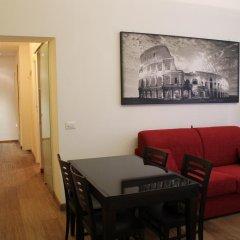 Отель Gaia Domus S.Peter в номере