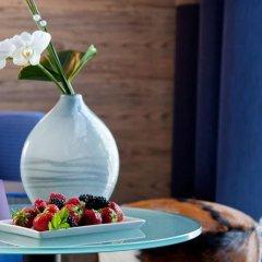 Ameron Luzern Hotel Flora 4* Номер категории Премиум с различными типами кроватей фото 5