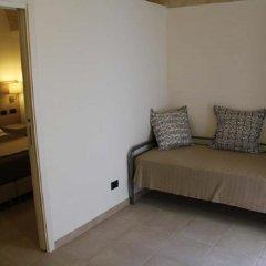 Отель La Papagna Dimora Storica Кастелланета комната для гостей фото 3