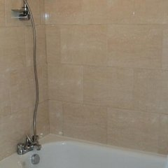 Amhurst Hotel Лондон ванная