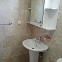 Отель Oase Apart Калкан ванная фото 2