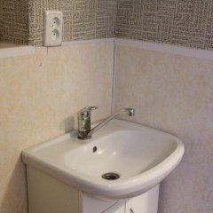 Arbat mini-hotel ванная фото 2