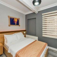 Cirrus Tomtom Студия с различными типами кроватей фото 17