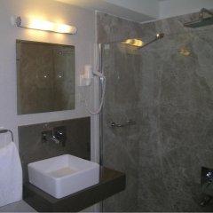 Отель Park Otel Edirne 4* Люкс фото 3