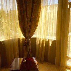 Гостиница Баунти 3* Улучшенный номер с двуспальной кроватью фото 20