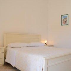 Отель Casa Siria Равелло комната для гостей фото 4