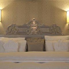 Отель Ca Maria Adele 4* Полулюкс с различными типами кроватей фото 12