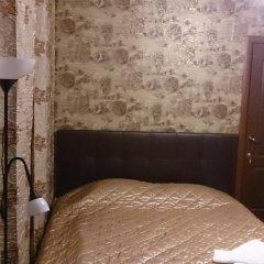 Гостиница Уютный Дом спа