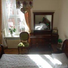 Отель Ogarna 88 удобства в номере