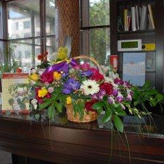 Гостиница Десна в Брянске - забронировать гостиницу Десна, цены и фото номеров Брянск интерьер отеля фото 3