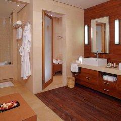 Kempinski Hotel Ishtar Dead Sea 5* Стандартный номер с различными типами кроватей