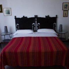 Отель Casa del Falso Pepe - Scala dei Turchi Реальмонте комната для гостей фото 5
