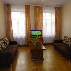 Отель Old City Apartments Латвия, Рига - отзывы, цены и фото номеров - забронировать отель Old City Apartments онлайн комната для гостей фото 2