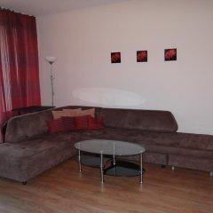 Апартаменты Elina Apartments Sveti Vlas Апартаменты с различными типами кроватей фото 17