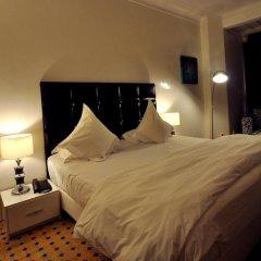 Ushuaia Hotel & Clubbing 4* Стандартный номер с различными типами кроватей фото 4