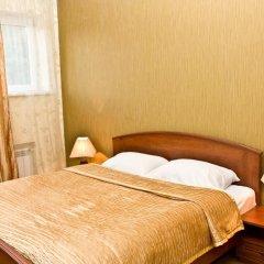Hotel Laguna Стандартный номер с разными типами кроватей фото 3