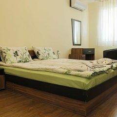 """Отель Guest House """"Momchil"""" София комната для гостей фото 3"""