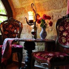 Отель S. Nikolis Historic Boutique 4* Стандартный номер фото 17