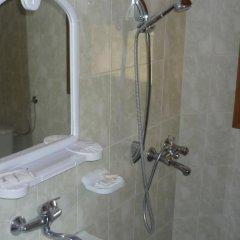 Отель Chitakovata House Guest House ванная