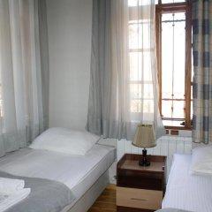 Отель Guest House Lusi комната для гостей фото 17