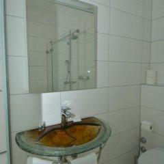iQ130 Hotel 3* Студия Делюкс фото 29