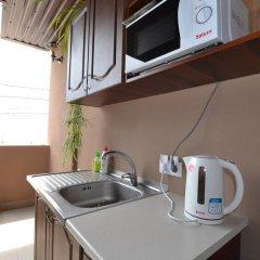 Гостиница Guest House Mykonos в номере фото 2