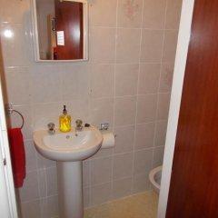 Delamere Hotel 3* Стандартный номер с 2 отдельными кроватями фото 3