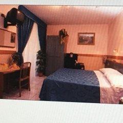 Hotel Planet 2* Стандартный номер с различными типами кроватей фото 3