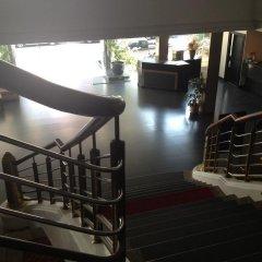 Отель SINTHAVEE Пхукет детские мероприятия