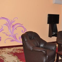 Mayisyan Kamurdj Hotel комната для гостей фото 4