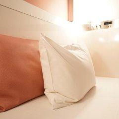 Отель First Cabin Akihabara Япония, Токио - отзывы, цены и фото номеров - забронировать отель First Cabin Akihabara онлайн комната для гостей фото 5
