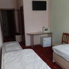 It' Hotel Стандартный номер фото 5