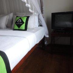 Отель Villa Unique View комната для гостей