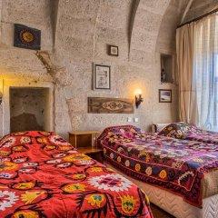 Kirkit Hotel 3* Стандартный номер с различными типами кроватей фото 4
