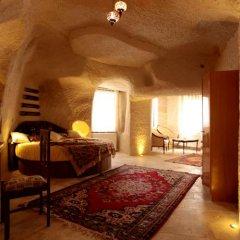 Arif Cave Hotel Турция, Гёреме - отзывы, цены и фото номеров - забронировать отель Arif Cave Hotel онлайн спа