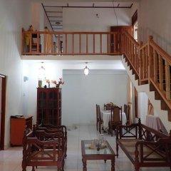 Отель Sheen Home stay Шри-Ланка, Пляж Golden Mile - отзывы, цены и фото номеров - забронировать отель Sheen Home stay онлайн фото 7