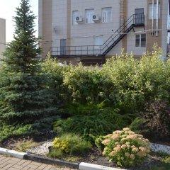 Гостиница Complex Mir в Белгороде 6 отзывов об отеле, цены и фото номеров - забронировать гостиницу Complex Mir онлайн Белгород фото 2