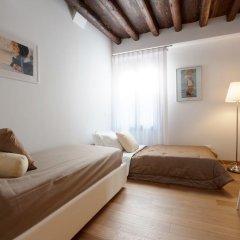 Отель The Lion's House APT3 Италия, Венеция - отзывы, цены и фото номеров - забронировать отель The Lion's House APT3 онлайн комната для гостей фото 4