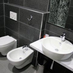 Hotel Magenta 3* Стандартный номер с различными типами кроватей фото 8